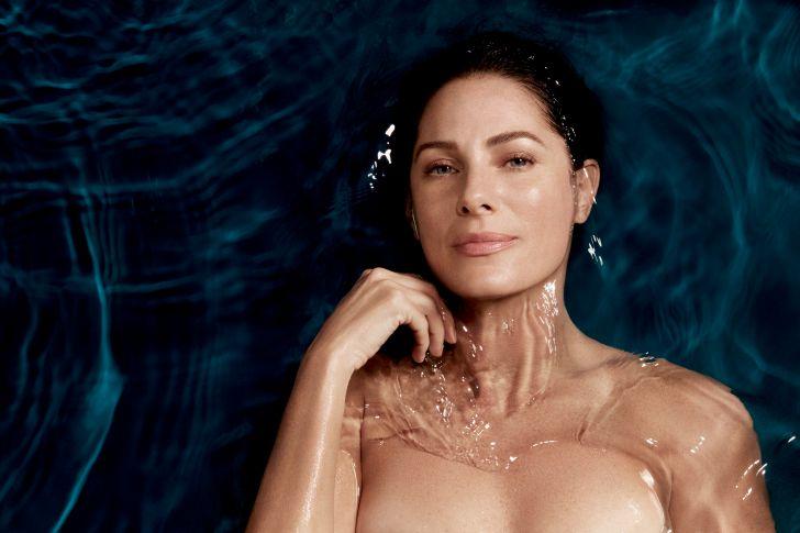 Babor SeaCreation mit figura beauty – Luxus, der unter die Haut geht