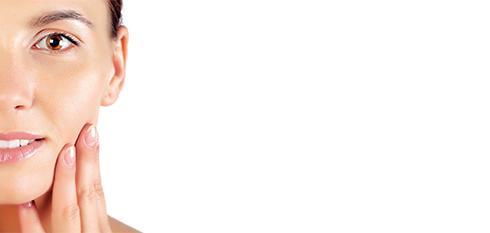 Meso-Myo-Lifting mit figura beauty wirkt unter der Haut